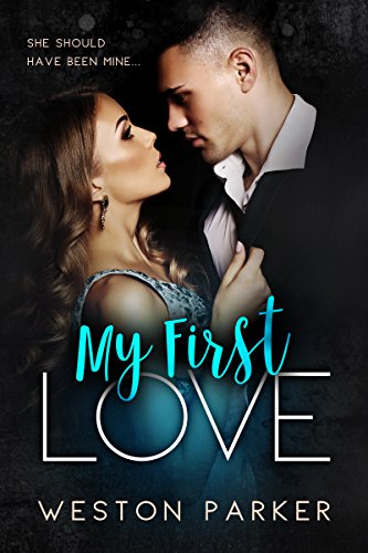 99¢ – My First Love