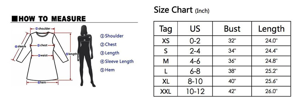 Mippo Women's Activewear Workout Tops Yoga Tank Loose Running Gym Shirts Racerback Tank Tops Sleeveless Active Clothes Coffee XL by Mippo (Image #3)