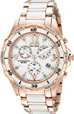 Image of Citizen Watches Womens FB1233-51A Ceramic