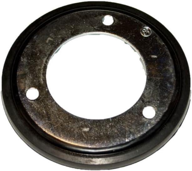 Friction Wheel Disc # 1501435MA-2pk Craftsman/Snapper/Murray ...