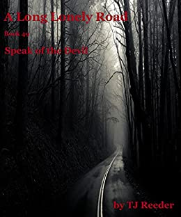 Download for free A Long Lonely Road, Speak of the Devil. number 49
