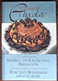 A Passion for Chocolate, Maurice Bernachon and Jean-Jacques Bernachon, 0688075541