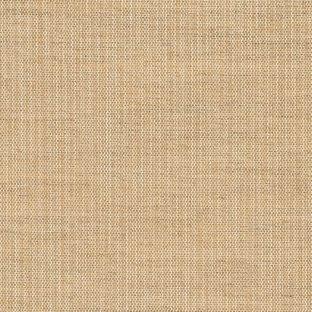 Sunbrella Sheer Mist Wren #52001-0004 Indoor / Outdoor Sheer Upholstery Fabric