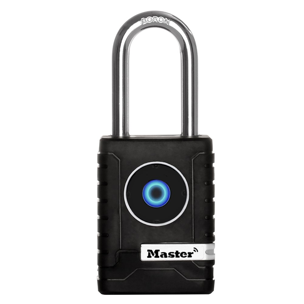 Master Lock Padlock Outdoor