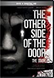 The Other Side Of The Door (Bilingual) [DVD + Digital Copy]