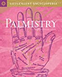 Book Cover for Little Giant Encyclopedia: Palmistry (Little Giant Encyclopedias)
