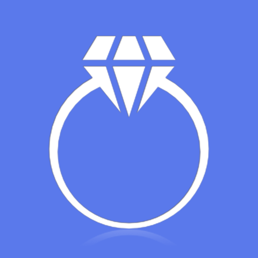 Ring Sizing App