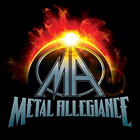 Check out this all-star metal album on Amazon.com.