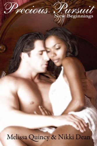 Interracial sex black woman wite men