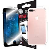 Best Cover Potectors For Apple IPhones - For APPLE IPHONE 8 PLUS (FULLBODY) 5.5 inch Review