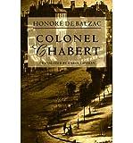 [(Le Colonel Chabert )] [Author: Honore de Balzac] [Jan-1998]