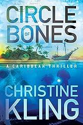 Circle of Bones (The Shipwreck Adventures)