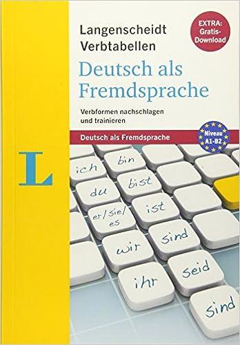 Pons bildwörterbuch deutsch als fremdsprache: 8. 000 wörter und.