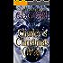 Charley's Christmas Wolf: A Macconwood Pack Novella (The Macconwood Pack Series Book 1)