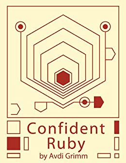 Ruby download eloquent epub