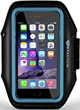 Best MiniSuit Waterproof Phones - iPod Touch Armband: Stalion Sports Running & Exercise Review