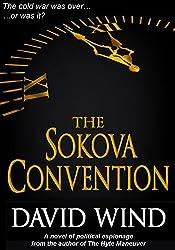The Sokova Convention