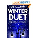 Winter Duet: Two Holiday Novellas