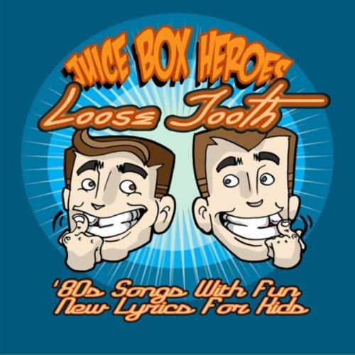 juice box heroes - 4