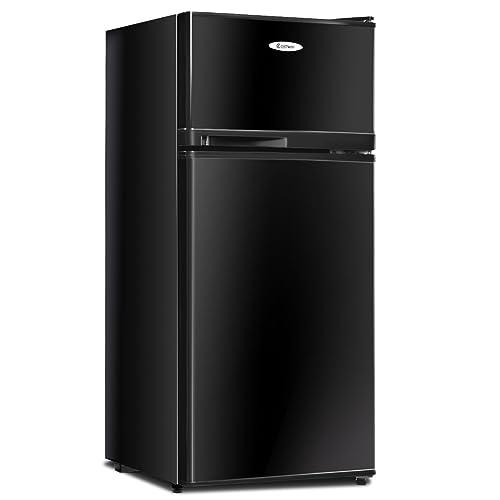 Camper Refrigerators Amazon Com