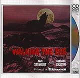 Walking the dog [Single-CD]