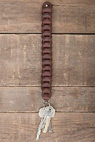 Love 41 Key Chain Wrist Bracelet Includes 41 Year Warranty by love (Image #1)