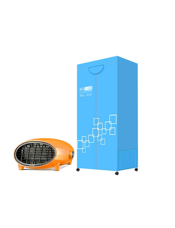 La Secadora Portátil de Uso Doméstico Simple, el Calentador ...