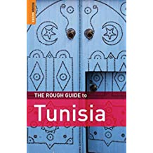 The Rough Guide to Tunisia 8