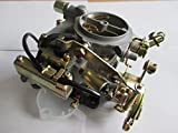 GOWE Engine Carburetor for Toyota 4K COROLLA