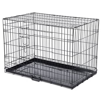 Confidence Pet Dog Crate Large