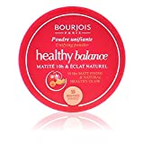 Bourjois Healthy Balance Unifying Compact Powder