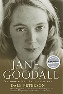 jane goodall biography images of hearts