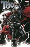 """Thor by Kieron Gillen Ultimate Collection"" av Kieron Gillen"