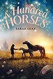 A Hundred Horses