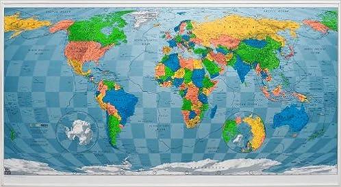Kirby World Map on koopalings world map, legend of zelda world map, lucas world map, opal world map, stanford world map, minish cap world map, super mario world map, dover world map, eureka world map, resident evil world map, okami world map, langley world map, kobani world map, mushroom kingdom world map, fox world map, fire emblem world map, johnson world map, thera world map, street fighter world map,