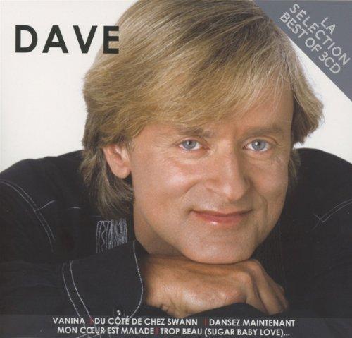Dave La Selection