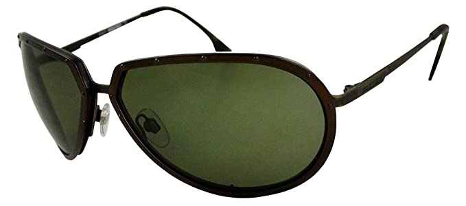 d6ea553f7e Image Unavailable. Image not available for. Color  Sunglasses Diesel DL0022  49N