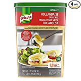 Knorr Sauce Mix Hollandaise 1.5 lb