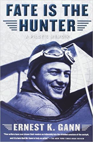 ??TOP?? Fate Is The Hunter: A Pilot's Memoir. field Mismo advice Download rhoncus decision