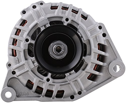 Valeo 439391 Alternator