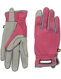Women's Cold Weather Gloves | Amazon.com