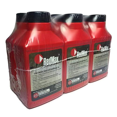 redmax-oem-maxlife-2-cycle-oil-64oz-6-pack-501-25-gallon-mix-580357203