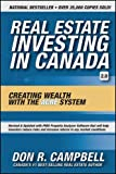 Best Book For Investings - Real Estate Investing in Canada: Creating Wealth Review