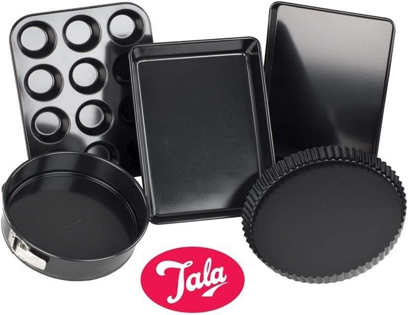 Tala Performance Moule /à Tarte