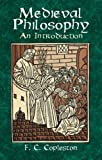 Medieval Philosophy (Dover Books on Western Philosophy)