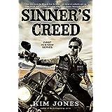 Sinner's Creed (A Sinner's Creed Novel)
