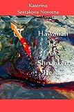 Hawaiian Lei of Shrunken Heads