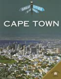 Cape Town, Andrew Langley, 0836852052