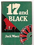 img - for 17 and Black: A Novel book / textbook / text book