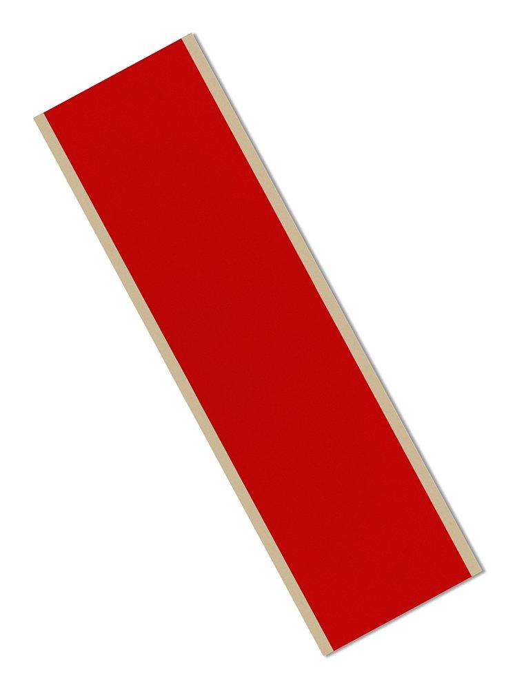 3M VHB Tape 4611 1 roll 2 in width x 36 yd length